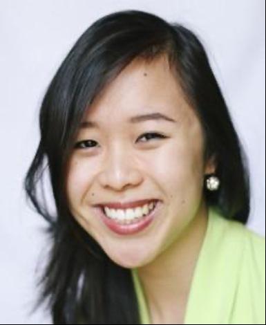 Michelle Pham
